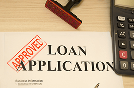 Be Smart When Planning Commercial Borrowing